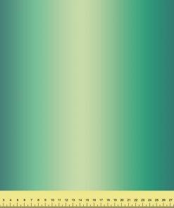 Jade Ombre Vertical