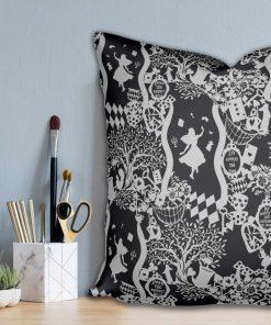 Cushion Cover Kits