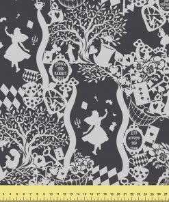 Papercut Alice