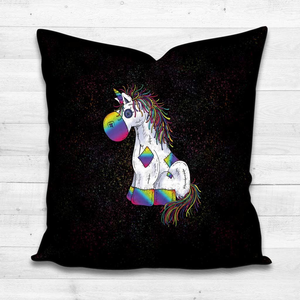 Sewnicorn Cushion Kit